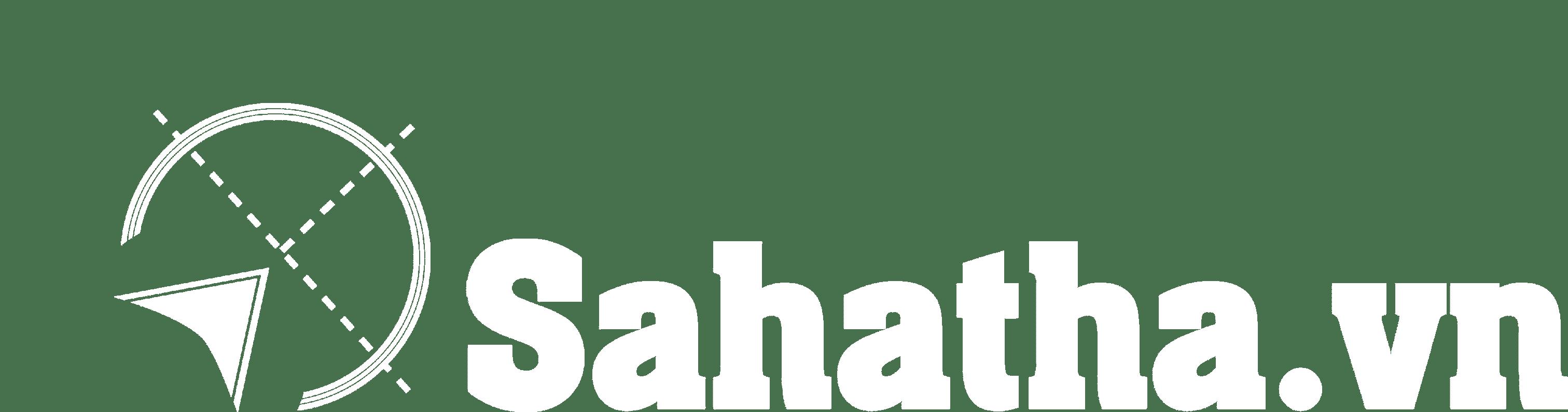 Sahatha